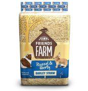 Supreme Barley Straw (Tiny Friends)
