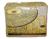 Timothy Hay (Pure Pastures)