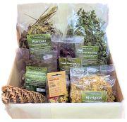 The Variety Goodie Box