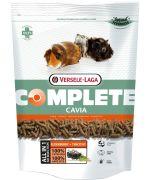 Versele-Laga Complete Cavia Guinea Pig Food
