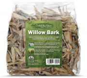 The Hay Experts Willow Bark