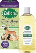 Zoflora Multi-Purpose Concentrated Antibacterial Disinfectant - Green Valley