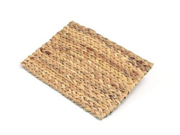 Rosewood Naturals Chill n Snooze Mat