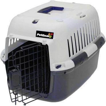 PetGear Carrier - Large