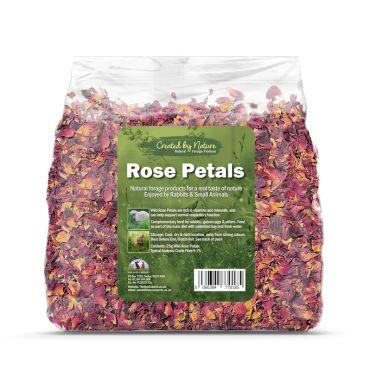 Rose Petals (The Hay Experts)