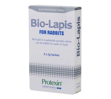 Bio Lapis
