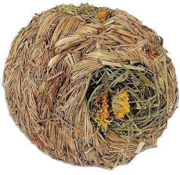 Dandelion Roll n Nest