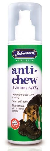 Anti-chew Training Spray 150ml