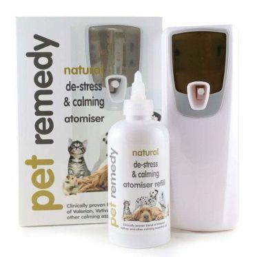 Pet Remedy Atomiser