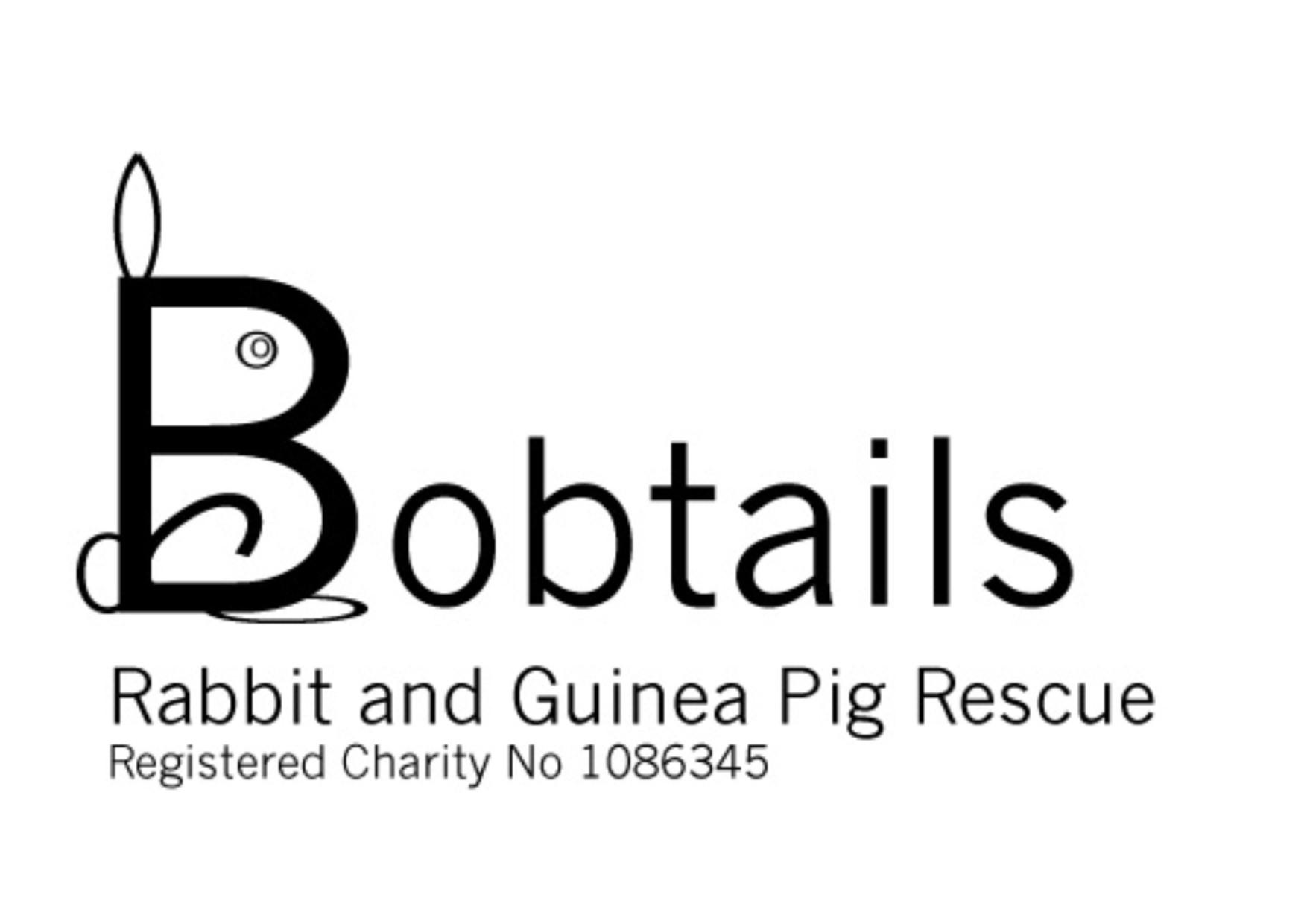 Bobtails Rabbit and Guinea Pig Rescue