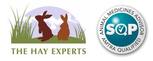 The First CPD Training Module for SQP's on Rabbit Diet